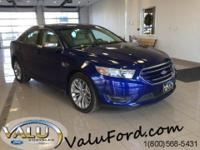 NAV, MOONROOF, HEATED/COOLED SEATS, LEATHER, BLIND SPOT