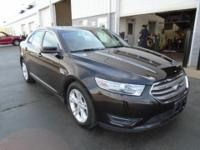 ONE OWNER LEASE, CLEAN CARFAX, CLEAN AUTO CHECK, HEATED