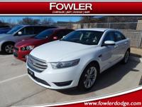 CLEAN CARFAX, LOADED, DONT PAY MORE!! BUY AT FOWLER