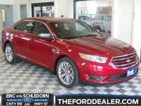 NAVIGATION, BLUETOOTH, HEATED AND COOLED SEATS, REMOTE