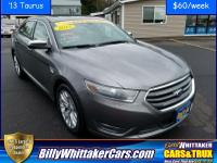 Are you looking for a nice like new car? How about one