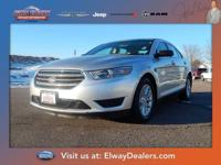 Here at John Elway Chrysler Jeep Dodge Ram, we try to