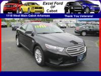 Exterior Color: tuxedo black metallic, Body: SE 4dr