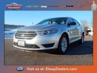 Exterior Color: oxford white, Body: Sedan, Fuel: