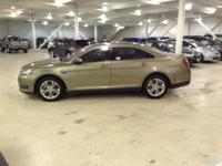 Exterior Color: ginger ale metallic, Body: Sedan,