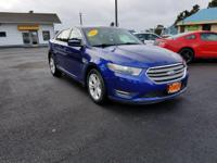 New Arrival! CARFAX 1-Owner! -Only 26,393 miles which