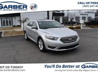 Featuring a 2.0L 4 cyls with 51,621 miles. Includes a