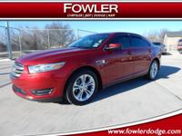 CLEAN CARFAX, ***1-OWNER***, *REDUCED*, CALL NOW, DONT