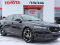 Exterior Color: tuxedo black metallic, Body: Sedan 4dr