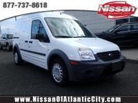 Come see this 2013 Ford Transit Connect XL. Its