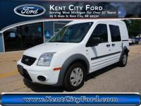Options:  2013 Ford Transit Connect Cargo Van Xlt|Xlt