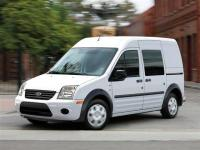 Clean CARFAX.This 2013 Ford Transit Connect XLT FWD at
