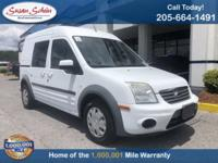 CARFAX One-Owner. Clean CARFAX. WAITING ON INSPECTION,
