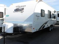 -LRB-352-RRB-282-3881 ext. 780. Used 2013 Coachmen
