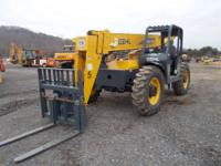 2013 Gehl RS8-42 RS8-42 2013 GEHL RS8-42 Forklifts -