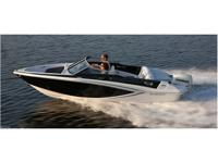 2013 Glastron GT 180 Evinrude E Tec 115 What ll it be: