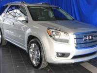 PRICED TO MOVE $700 below NADA Retail!, EPA 24 MPG