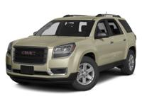 Exterior Color: pearl, Body: Sport Utility, Engine: Gas