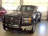 Check out this very nice Z71 4WD DOUBLE CAB TRUCK,,