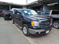 Look at this 2013 GMC Sierra 1500 Hybrid . Its