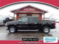 Options:  2013 Gmc Sierra 1500 Our 2013 Gmc Sierra 1500