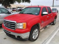 Options:  Trailering Package Heavy-Duty Includes