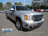 2013 GMC Sierra 1500 SLE  Clean AutoCheck! Crazy Low