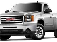 6-Speed Automatic, 4WD, and Light Titanium/Dark