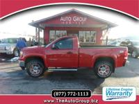 Options:  2013 Gmc Sierra 1500 Tough Trucks Are Needed