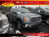 4 Wheel Drive!!!4X4!!!4WD** SPECIAL ONLINE PRICING***