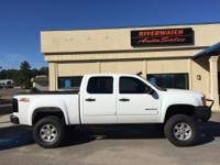 Options:  2013 Gmc Sierra 1500 Sle|2013 Gmc Sierra 4X4