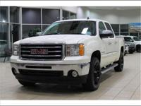 Options:  2013 Gmc Sierra 1500 Approximate Monthly Car