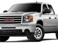 6-Speed Automatic, 4WD.  Awards:    * JD Power Initial