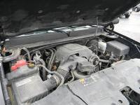 SLE trim. PRICED TO MOVE $1,200 below NADA Retail!, EPA