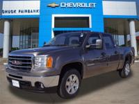 You can find this 2013 GMC Sierra 1500 SLE and many