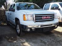 8 Cylinder  Options:  Abs Brakes (4-Wheel) Air