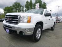 Options:  2013 Gmc Sierra||Foldaway Mirrors|Fog