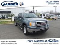 Featuring a 5.3L V8 with 53,798 miles. Includes a