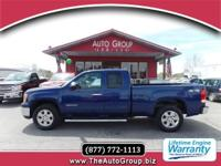 Options:  2013 Gmc Sierra 1500 Visit Auto Group Leasing