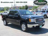 2013 GMC Sierra 1500 SLE For Sale.Features:AC DUAL ZONE