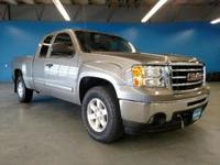 Exterior Color: silver, Body: Pickup, Fuel: Flex Fuel,