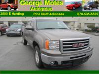 Exterior Color: mocha steel metallic, Body: Crew Cab,