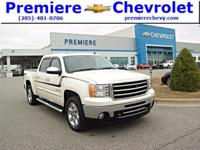 Options:  2013 Gmc Sierra 1500 Slt|White/|V8 5.3L