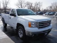 Exterior Color: summit white, Body: Regular Cab Pickup,
