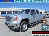 ** CARFAX NO ACCIDENTS ** ALLOY WHEELS ** BEDLINER **