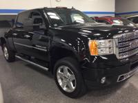 Chevrolet Exchange is excited to offer this 2013 GMC