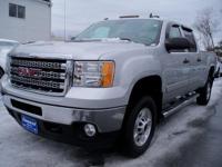 Certified. 4WD, 17 Machined Aluminum Wheels, Bluetooth