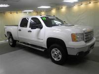 GMC CERTIFIED!! New Arrival*** Hurry and take advantage