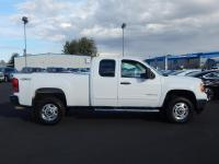 Options:  2013 Gmc Sierra 2500Hd Sle 4Wd|We Offer