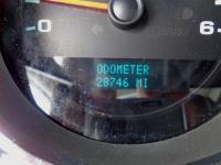 2013 GMC Sierra 2500HD Work Truck 6-Speed Automatic HD